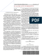 DLGS_26_2013_sanzioni_gas_fluorurati_ES-1