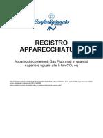 REGISTRO-APPARECCHIATURA_esempio
