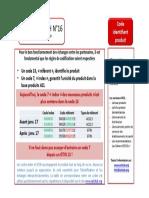 ACL-Flash-16-Code-identifiant-produit (2)