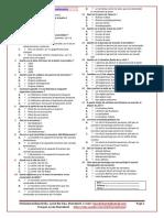 Boîte_Qcm.pdf