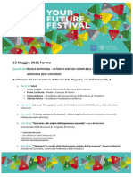 yff_programma_13_maggio_16(5).pdf
