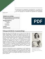 Dicke_Emma.pdf