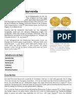 Rheinischer_Münzverein.pdf