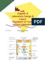 ACC Lab Setup