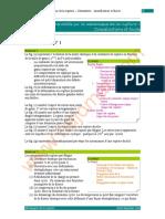Corr_TD1_MDR_Sgn.pdf