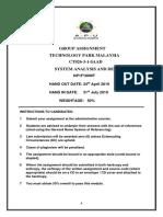 CT026-3-1-SAAD.docx (1)