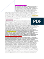482467490-Vittorio-Emanuele-II-Cavour-e-la-guerra-di-Crimea-pdf.pdf
