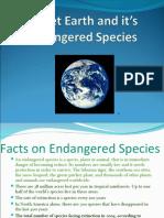 endangered-animals-1223430241258877-9