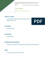 Trabalho Final_Luisa Oliveira-T1.pdf