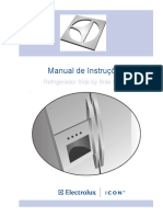 manual-electrrolux-refrigerador-side-by-side-ssi79.pdf