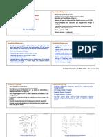 05_Design of Foundation_CE 185002_AFDC