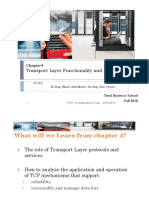Chapter4-Transport-layer-it310