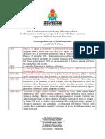 1 Cronologia vita Montessori.pdf