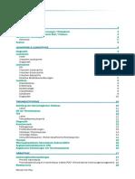 Hämatologie (Deutsch)