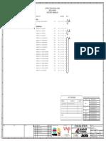 C0306-S02-ECB-DG-30007-AC.pdf