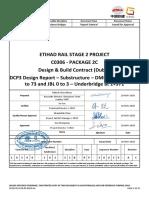 C0306-S02-ECB-RP-30034-AC.pdf