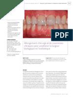 SDJ_05-2015_praxis_F-1.pdf