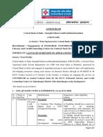 ANNEXURE_FLCC111220.pdf