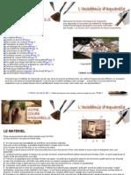 coursaquarelle.pdf
