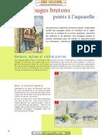 Les_paysages_bretons_peints_l_aquarelle
