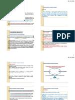 PPT_U9_03a_CN_Noções de Produto_ALUNOS.pdf
