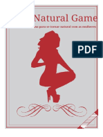 Natural .pdf