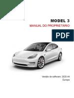 model_3_owners_manual_europe_pt.pdf