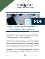 CrossOver Memo 2017 CSA.pdf