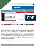 Curso_Wireshark