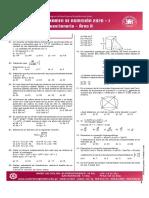 2020-Iyt.pdf