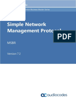 snmp-reference-guide-for-gateways-sbcs-msbrs-ver-72.pdf