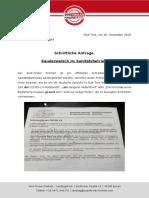 2020-12-30_A-Kauderwelsch_Sanitätsbetrieb