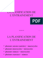 laPlanificationDeLentrainement.pdf