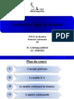 2_Cours_BD_ENCG