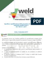 Presentazione_Nuova_ISO_15614_1_2017