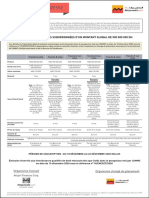 CP_2020_12_18_attijariwafa_communiquee.pdf