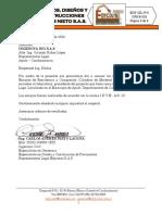 Ensayos de resistencia a compresion (Concreto de Mortero).pdf