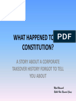 WHAT_HAPPENED_TO_THE_CONSTITUTION2[1]