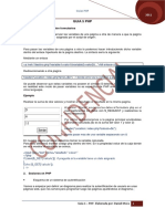 Guia 5 Paso de variables y sesiones.pdf