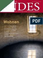 INDES-2-2020-Wohnen-Leseprobe.pdf