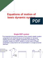 Dynamics-2