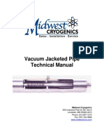 vacuum-jacketed-pipe-manual-HHCNZ-MWC