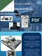 DESPACHADOR Y MP funciones