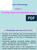 Chapter_5 and (3).pdf