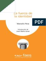 la_fuerza_identidad, Aznar y Pera.pdf