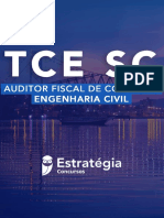 E-book-Auditor-Engenharia-Civil-TCE-SC-1