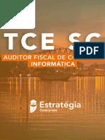 E-book-Auditor-Informatica-TCE-SC-1