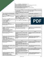 Readme_10_V100.pdf