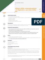 4-_-S1-Il-Manifesto-della-comunicaz-1