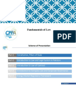 D2 Session 1 Fundamentals of Law.pptx-190722141758569